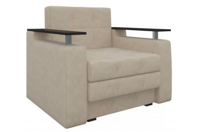 Кресло кровать Мираж