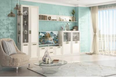 Набор мебели для гостиной Орион 2