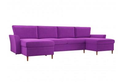 П-образный диван София