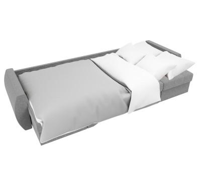 П-образный диван Сатурн