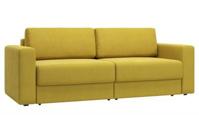 Ричи диван еврокнижка  1